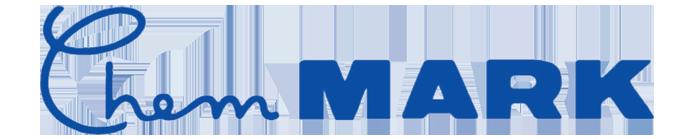 Chem-mark-logo-400px_v2
